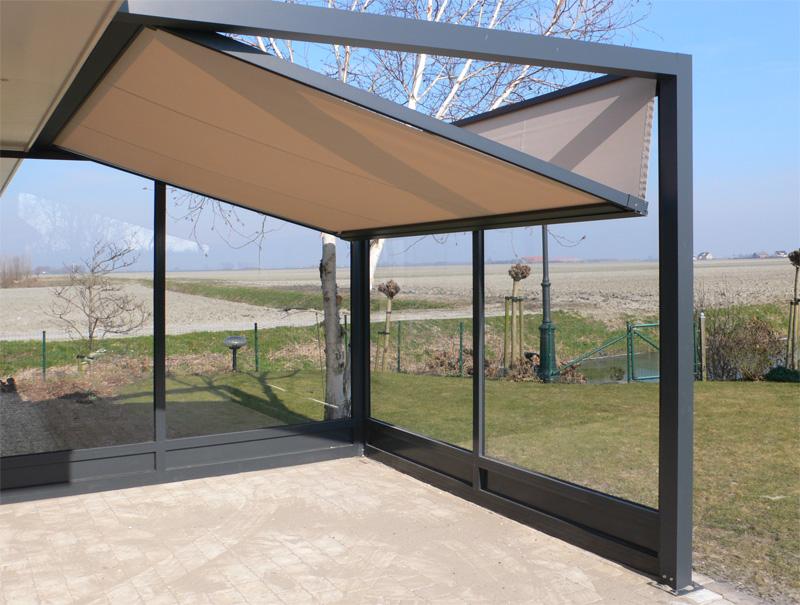 pergolamarkisen der allwetterschutz f r ihre. Black Bedroom Furniture Sets. Home Design Ideas