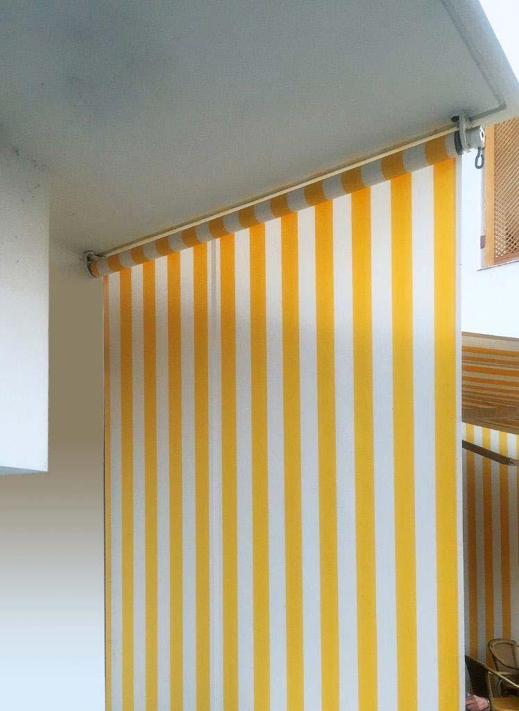 sonnenschutz und regenschutz zum werkspreis. Black Bedroom Furniture Sets. Home Design Ideas