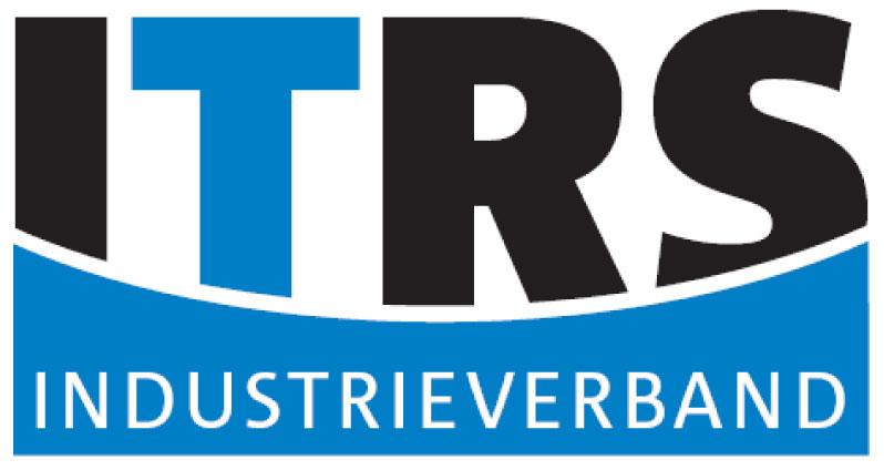 Mitglied im ITRS Verband