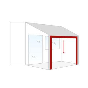 Terrassen 2