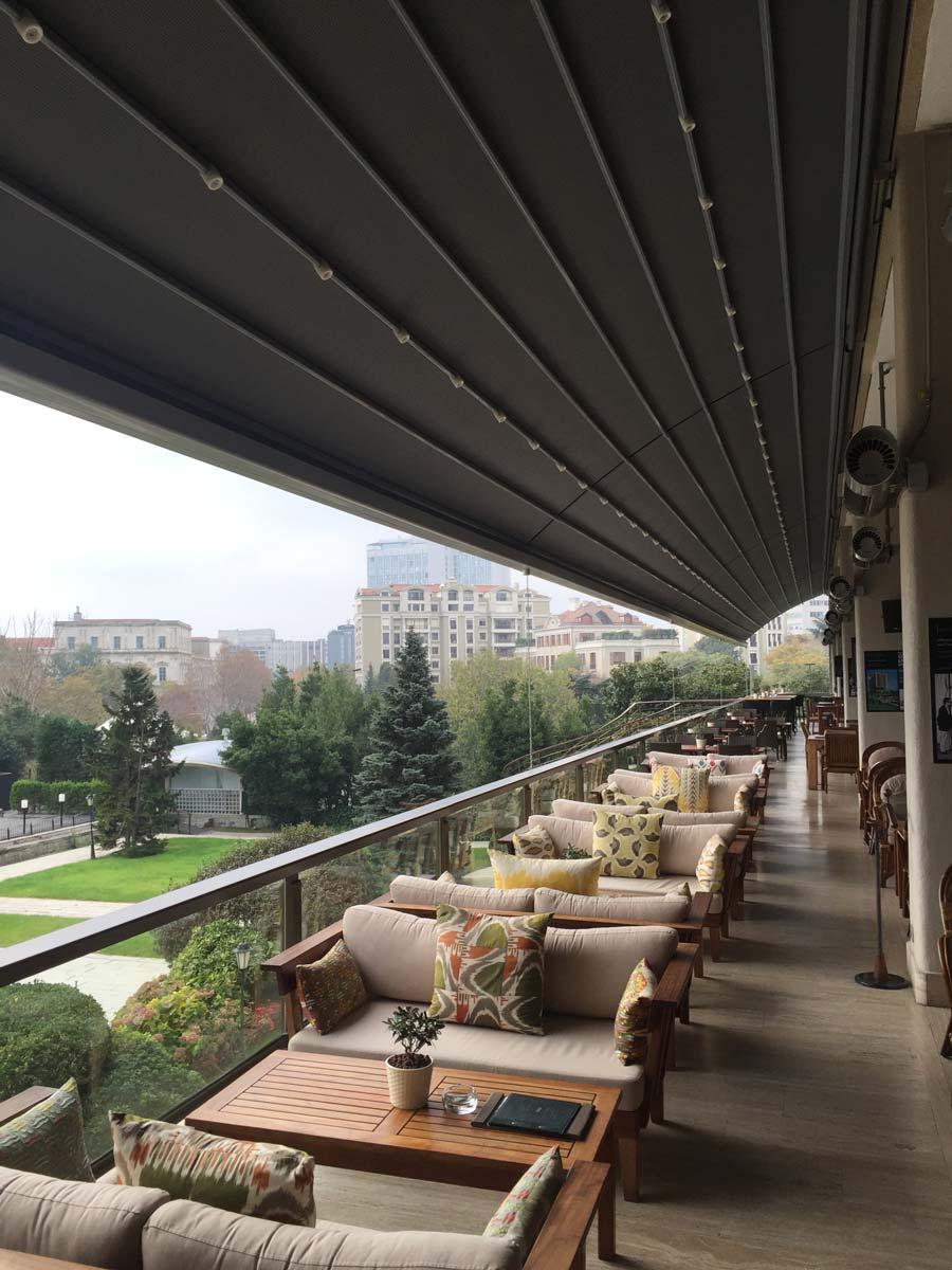 allwetterschutz f r terrassen balkone freir ume fabrikspreise g nstig. Black Bedroom Furniture Sets. Home Design Ideas