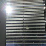 Sonnenschutz - Raffstore