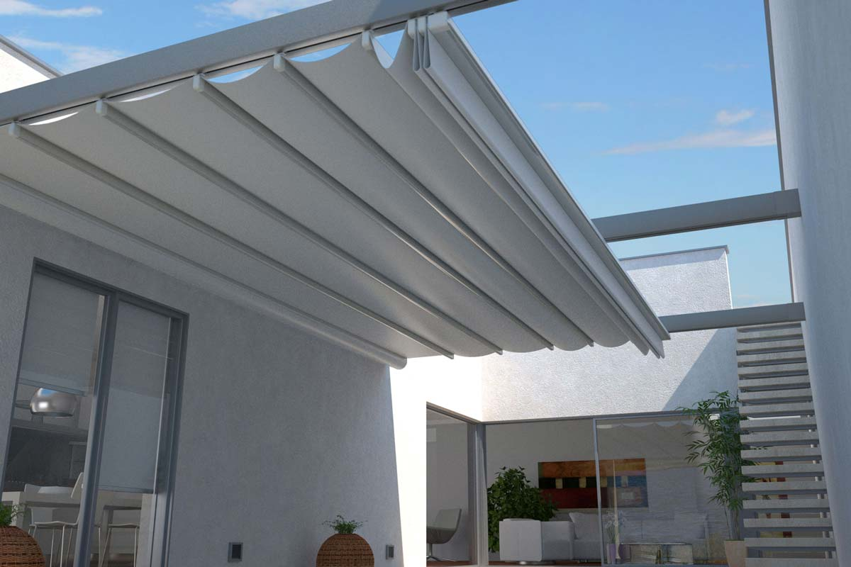faltdach markise nach ma f r terrassen bersicht und fabrikspreise. Black Bedroom Furniture Sets. Home Design Ideas