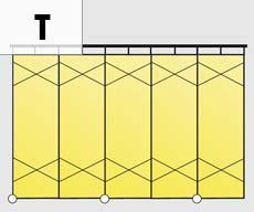 Typ 8.5 T