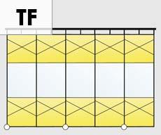 Typ 8.5 TF