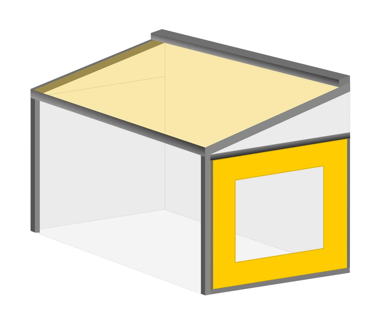 Bewegl Wetterschutz Fur Ihre Terrasse Direkt Vom Hersteller