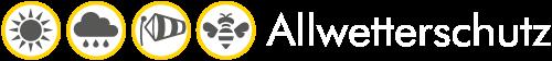 logo-allwetterschutz